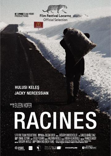 Racine_web_s.jpg