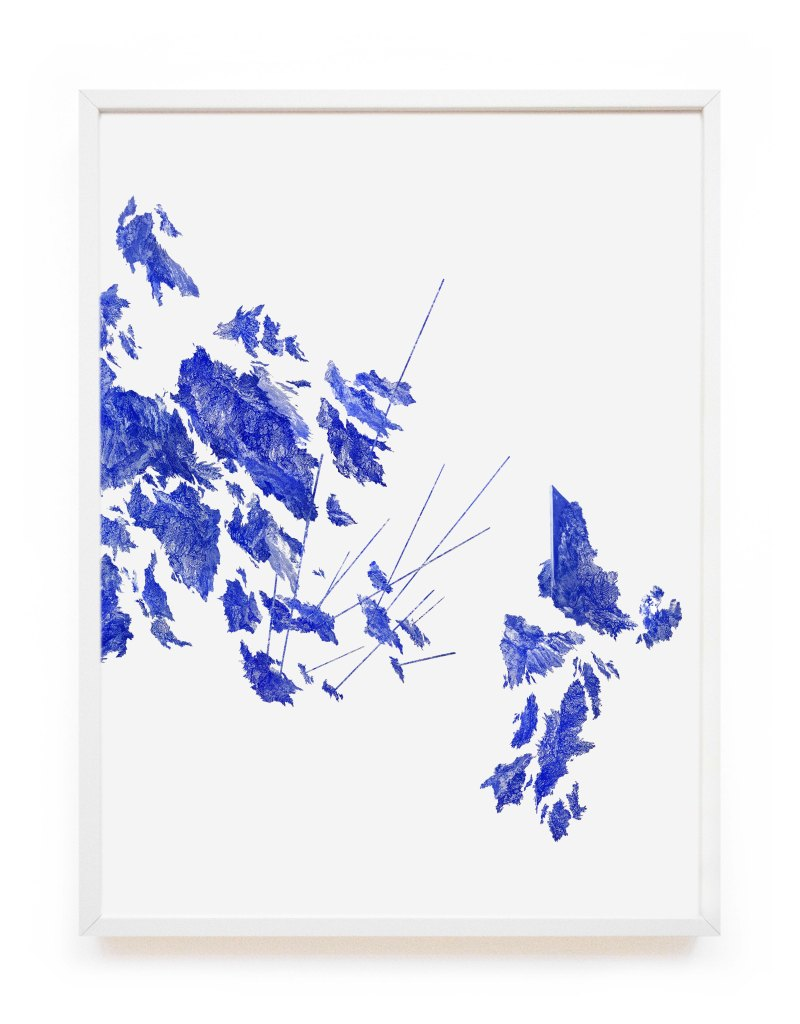 Blue peak_MD