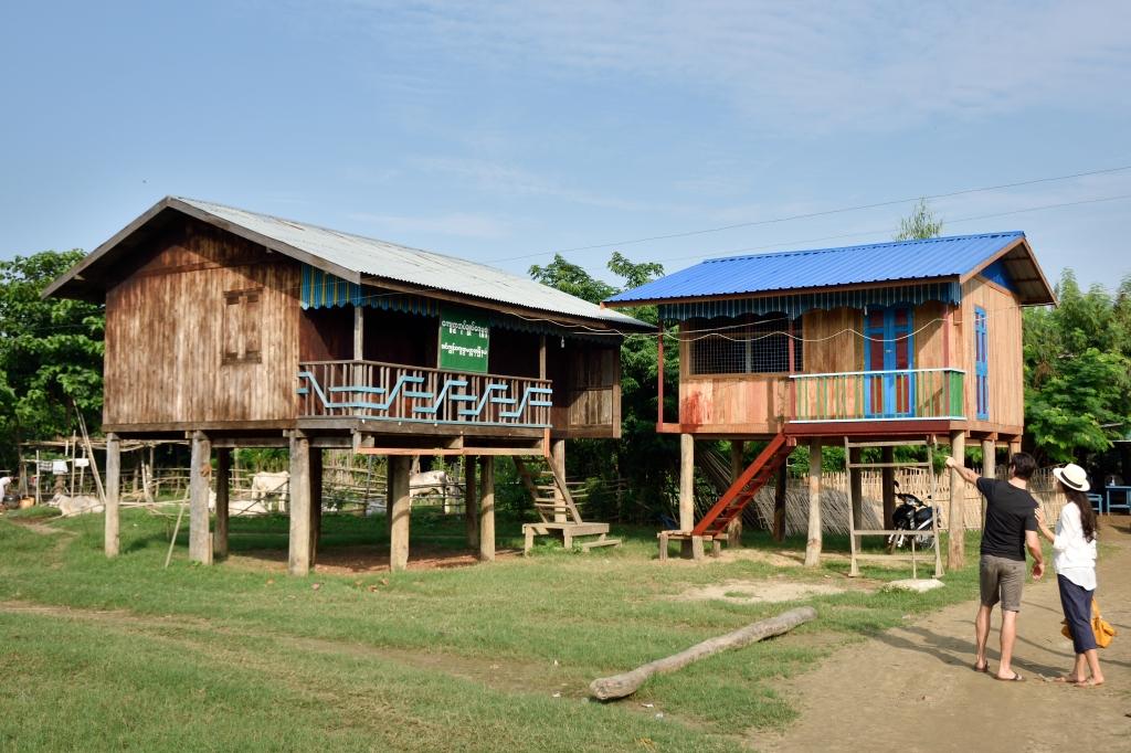 SanctuaryAnandaMyanmarSinKyun-14
