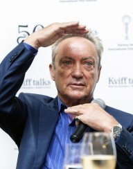 215-udo-kier-kviff-talks