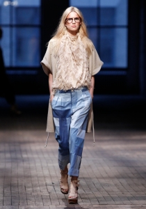Rodebjer_SS16_Look16