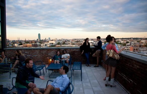 rooftop-newyork-Wythe-Hotel