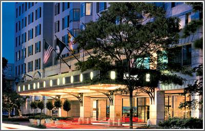 514-hotelview