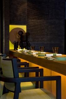 YOSHI restaurant_Hotel Metropole MC_M.Jolibois (1).JPG