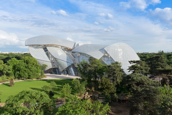 paris-culture-iwan-baan-for-fondation-louis-vuitton-iwan-baan-2014