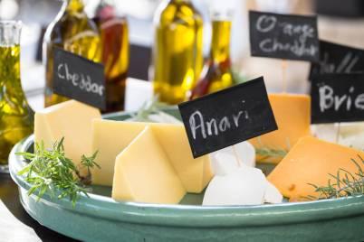 Almyra-Restaurant Food 01