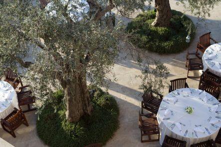 Anassa_Restaurant Helios