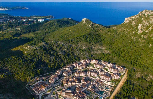 Park-Hyatt-Mallorca-Aerial-View-location-2.jpg