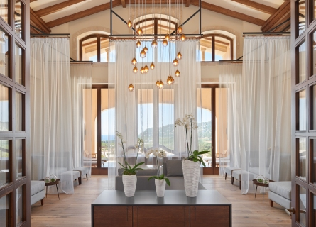 Park-Hyatt-Mallorca-Spa-Relaxation-Area