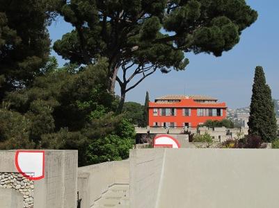 Villa ArsonIMG_2785