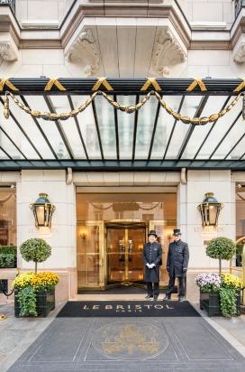 Le_Bristol_Paris_Hotel_façade_8075