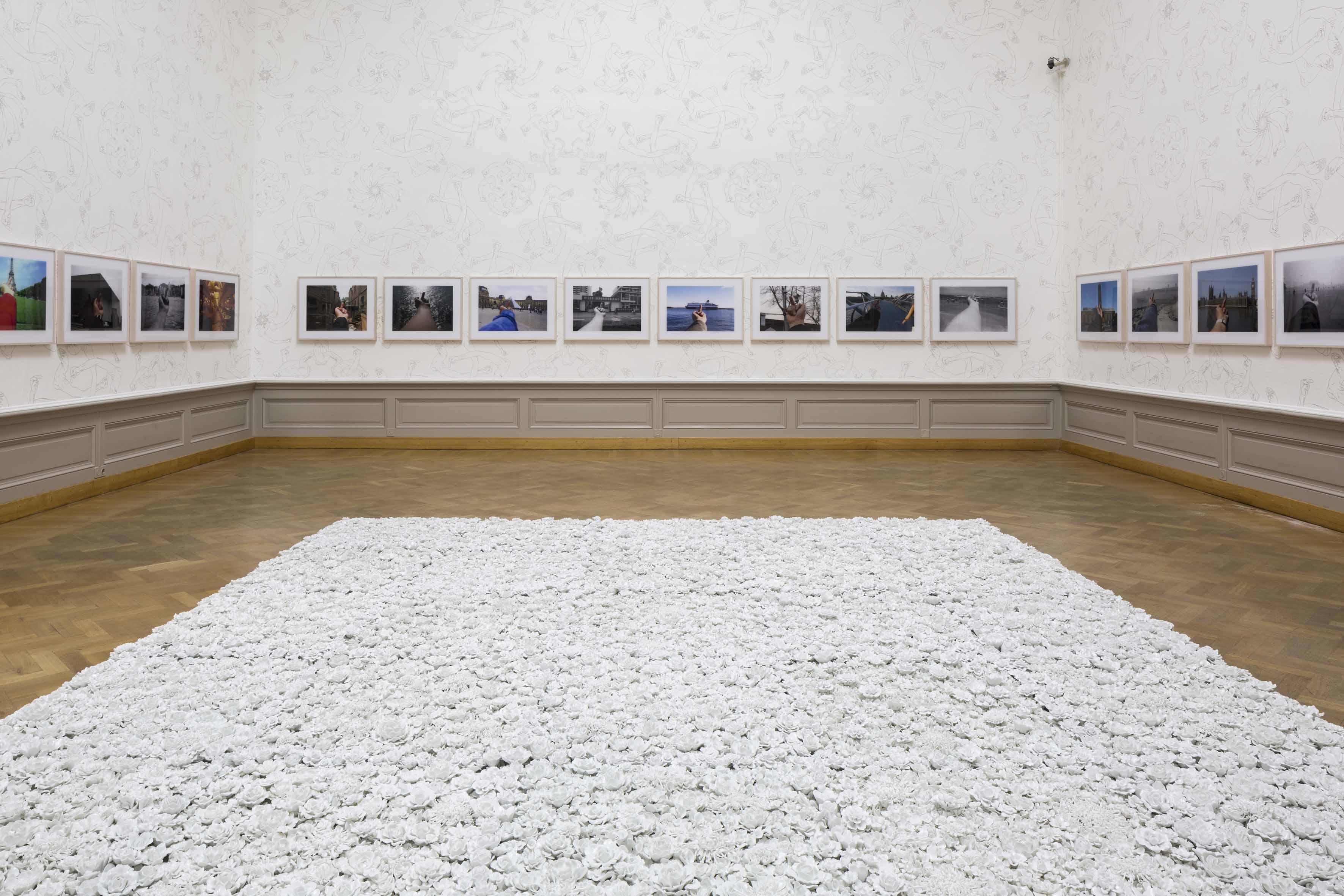mcb-a_Ai Weiwei_Vue des salles_presse_MCBA_4