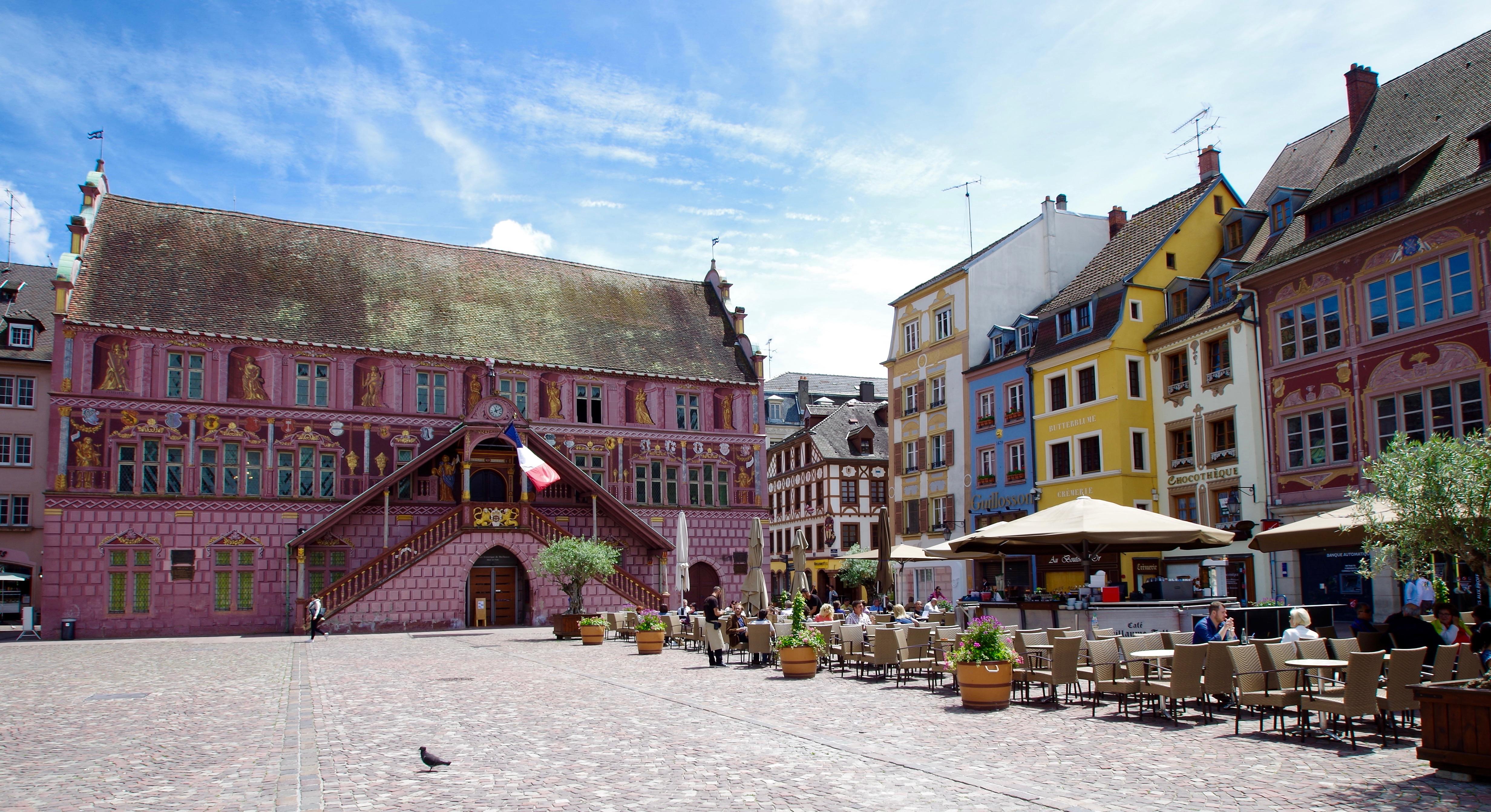 place_reunion_200616∏OTC Mulhouse et sa region