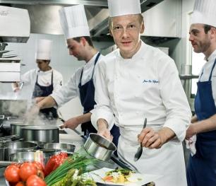 Jean-Luc_Lefrançois___Head_Chef_8480
