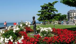 CharlieChaplin-statue-2012-L%28c%29MilnerHunziker.JPEG