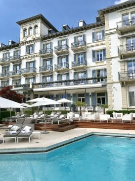 Grand_Hotel_du_Lac_Pool (6).jpg