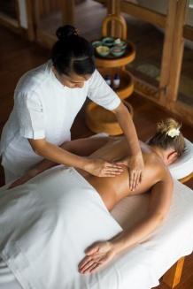 GLM_Meera Spa Treatment