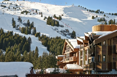 Apogee_Courchevel_-_Exterior_2492