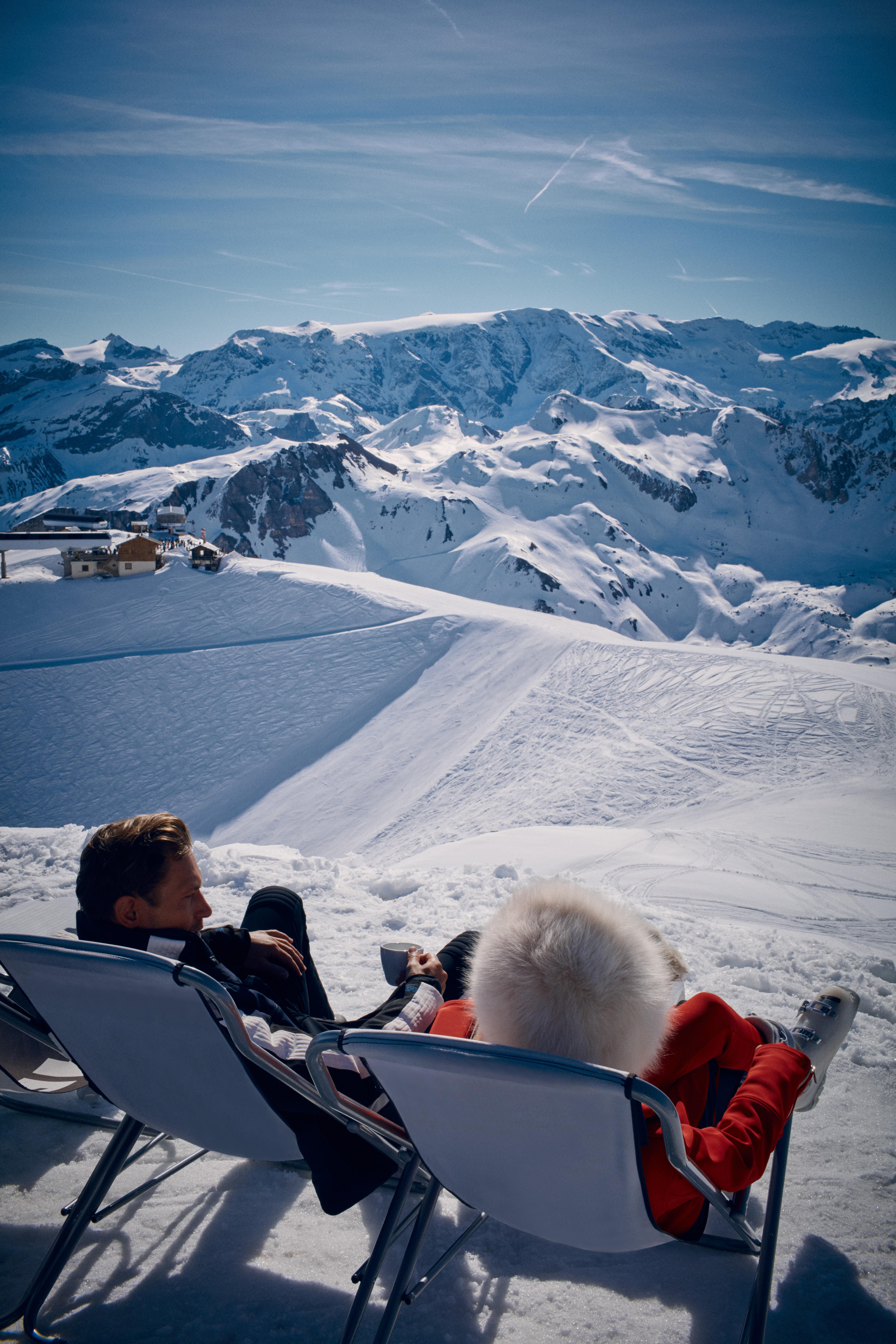 Ski_slopes_8115