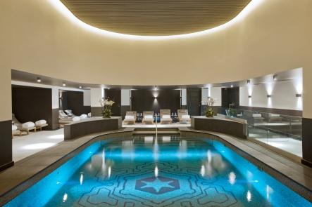 Swimming_Pool_9826.jpg