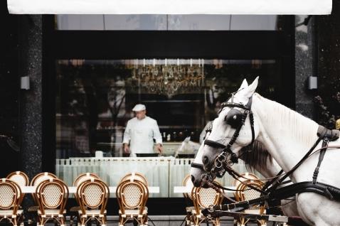 3_Riding_Schnitzel_Meissl_Schadn_MIK8569_c_MichaelKoenigshoferWeitzer_Hotels.jpg