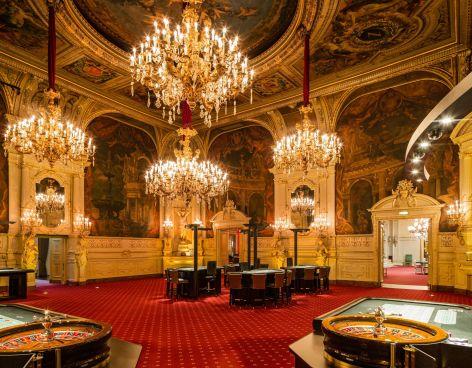 Baden-Baden_Casino.jpg