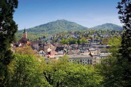 Baden-Baden_city view.jpg