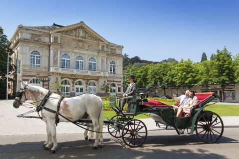 Baden-Baden_Horse Carriage_Theater.jpg