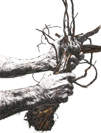 OEUVRES_Flow Hands.jpg