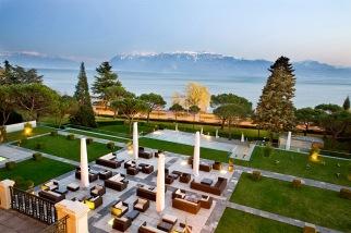 BRP - Lobby Lounge - Terrace.jpg