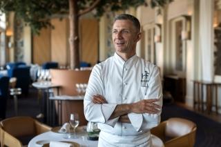 Chef Patrice Vander ©Pascal Reynaud.jpg