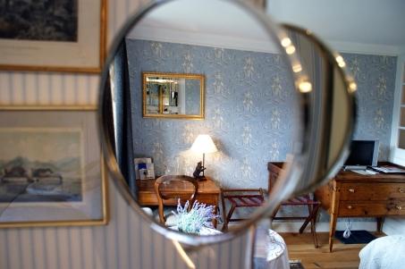 hotel_bella_tola_historique203.JPG