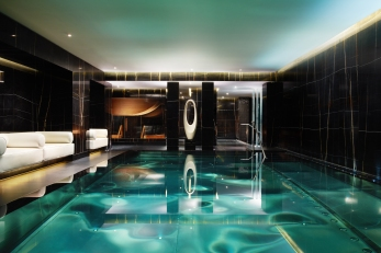 Corinthia_London_Spa_Main_Pool_Jack_Hardy_2019