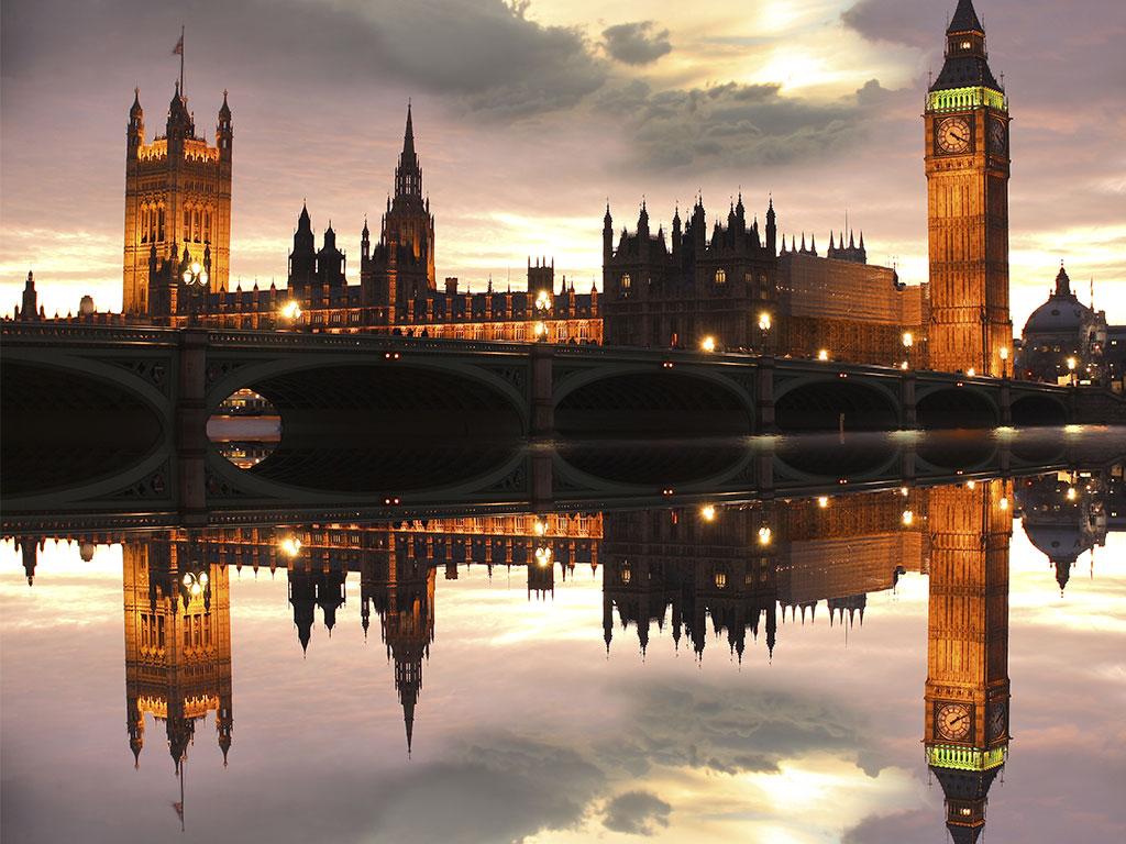 London_3392
