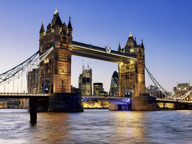 London_Bridge_1134